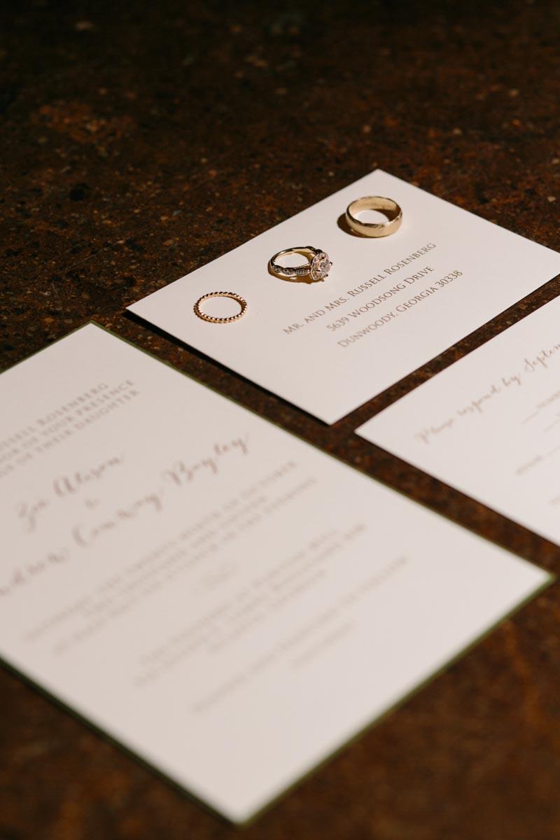 bayley wedding blog foundry at puritan mill wedding-96
