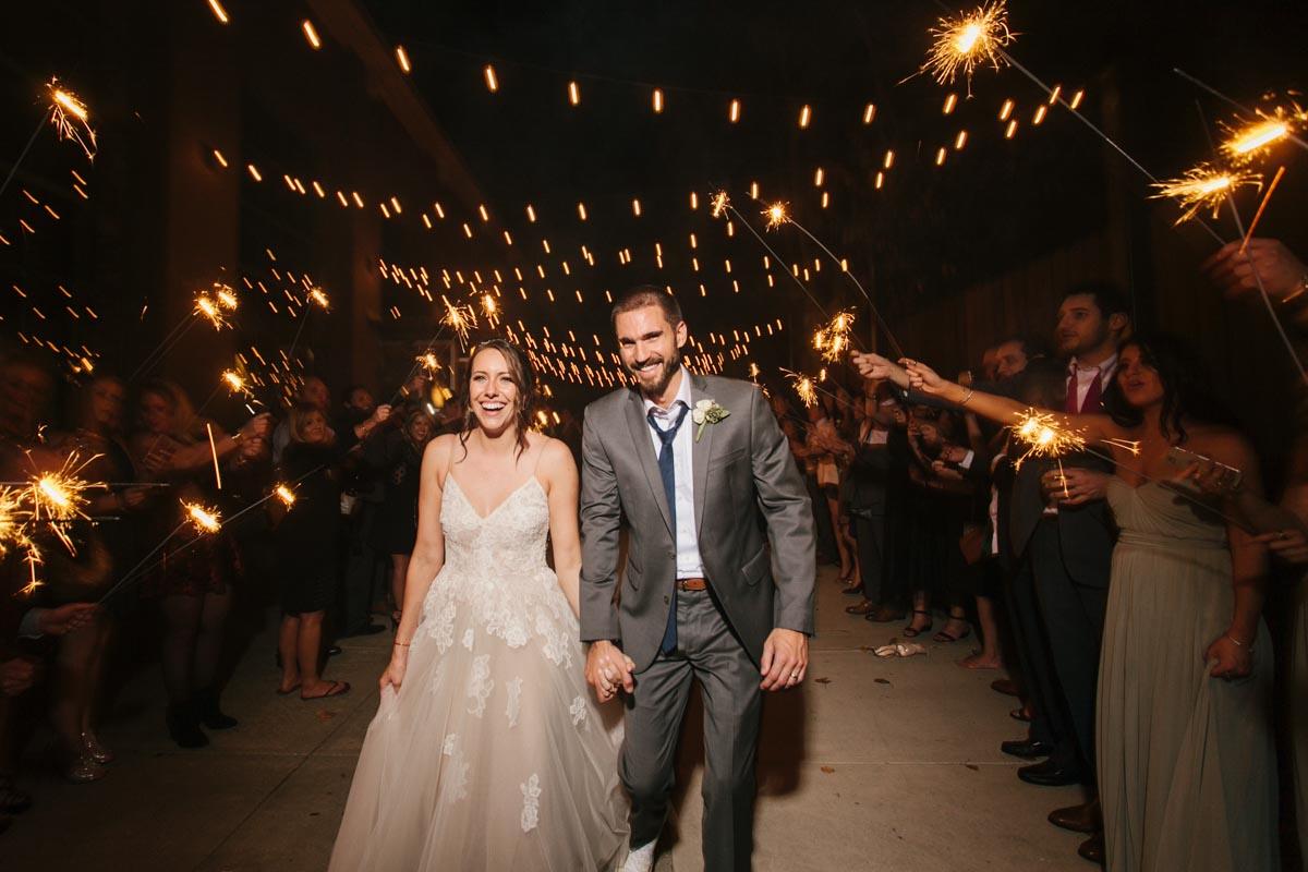 bayley wedding blog foundry at puritan mill wedding-98