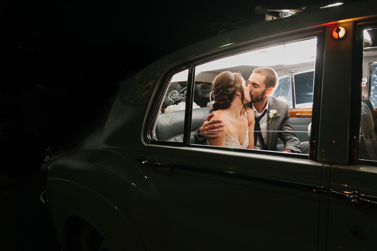 bayley wedding blog foundry at puritan mill wedding-99
