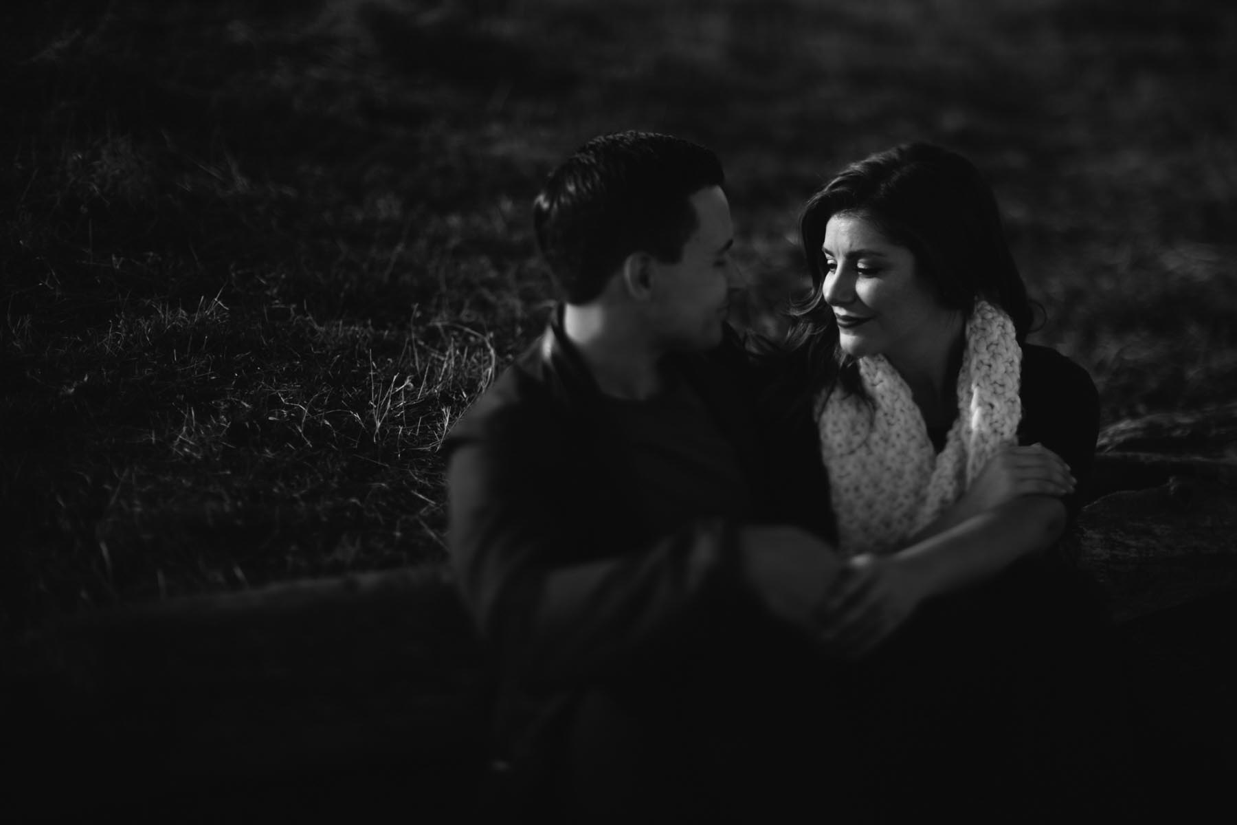 kait and michael engagement blog max patch -16