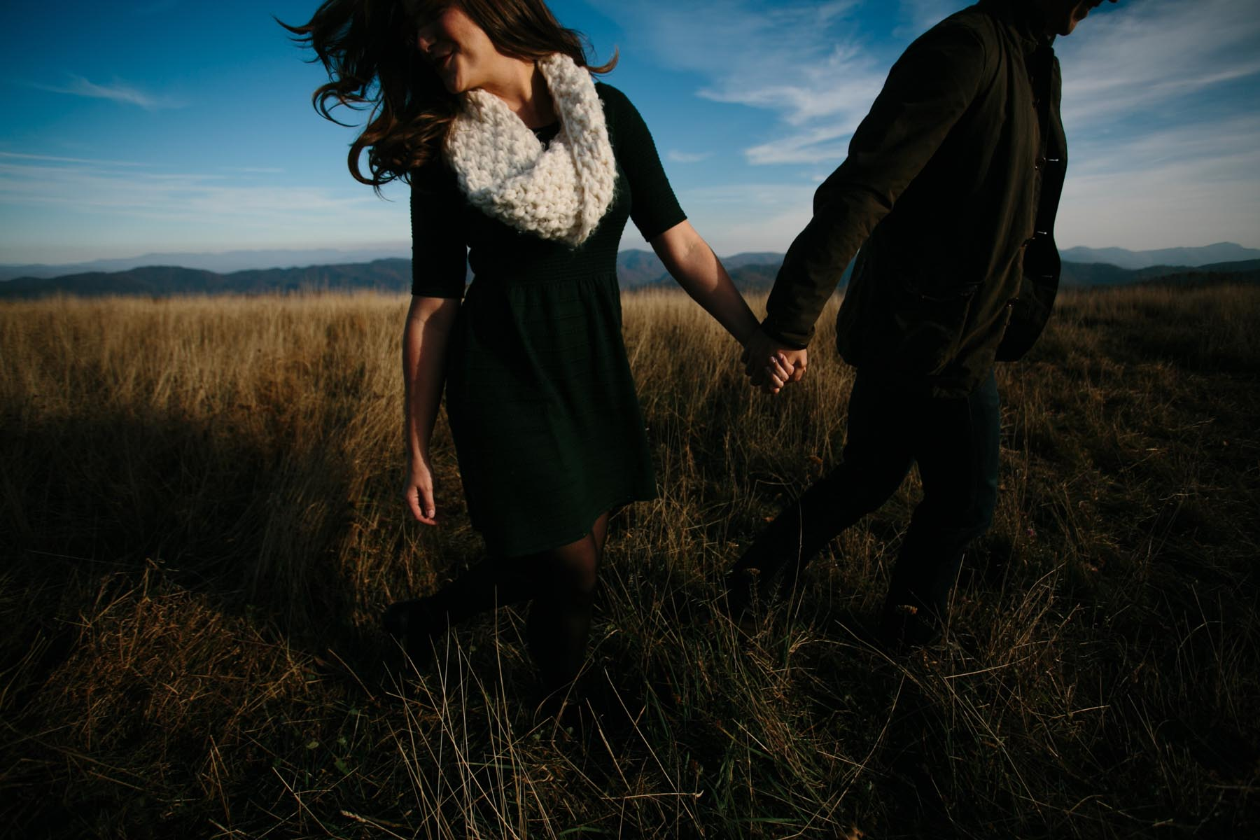 kait and michael engagement blog max patch -9