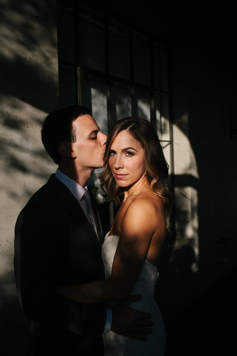 trapani wedding blog atlanta wedding photographer summerour wedding-1