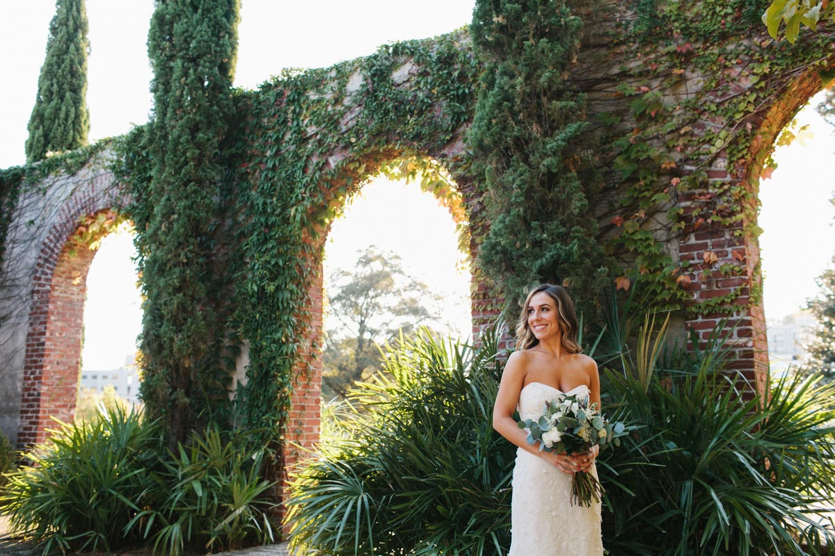 trapani wedding blog atlanta wedding photographer summerour wedding-19