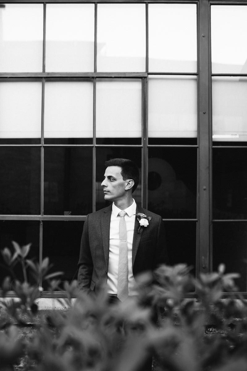 trapani wedding blog atlanta wedding photographer summerour wedding-25