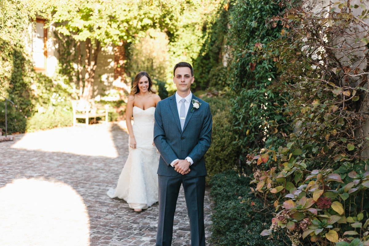 trapani wedding blog atlanta wedding photographer summerour wedding-30