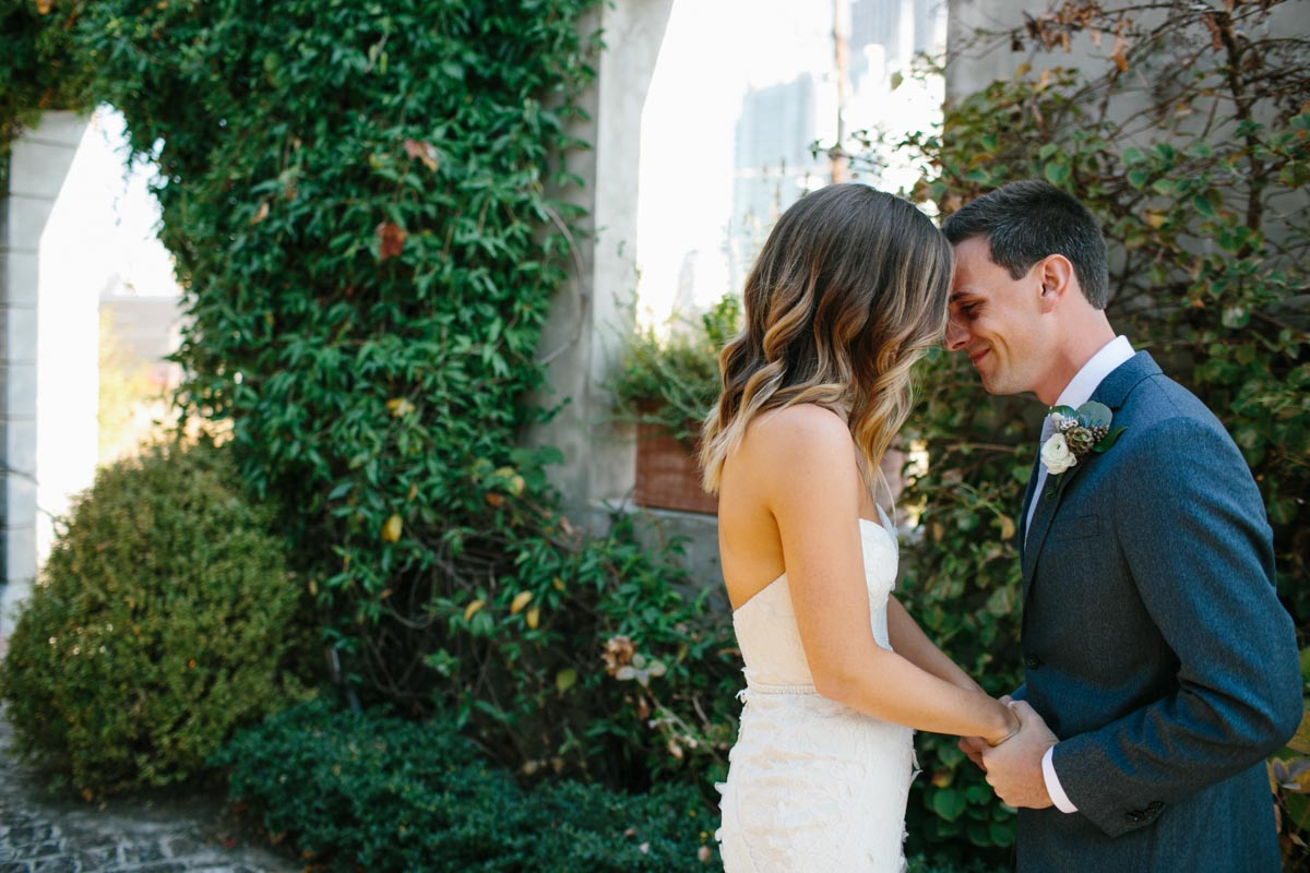 trapani wedding blog atlanta wedding photographer summerour wedding-34