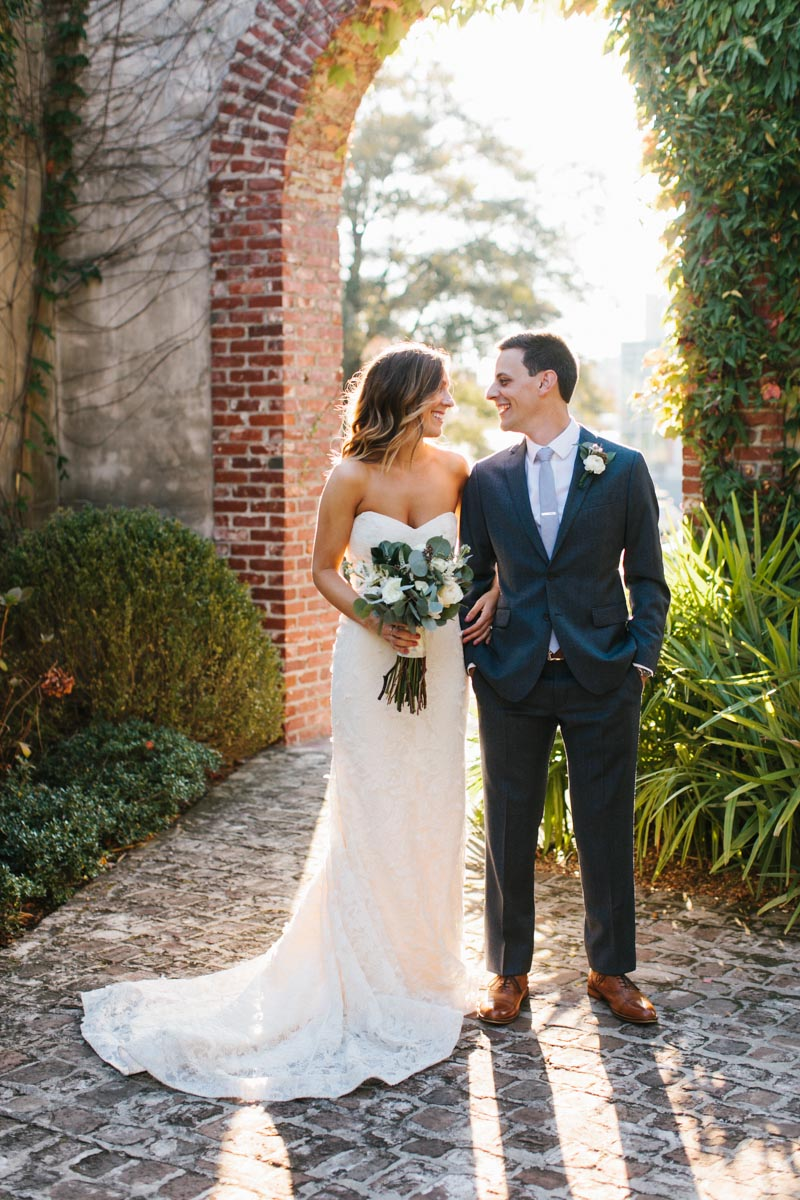 trapani wedding blog atlanta wedding photographer summerour wedding-39