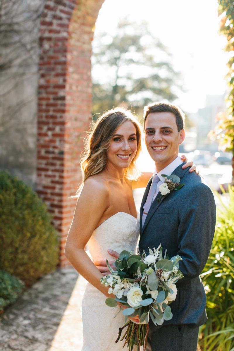trapani wedding blog atlanta wedding photographer summerour wedding-41