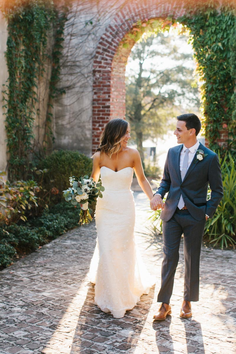 trapani wedding blog atlanta wedding photographer summerour wedding-42
