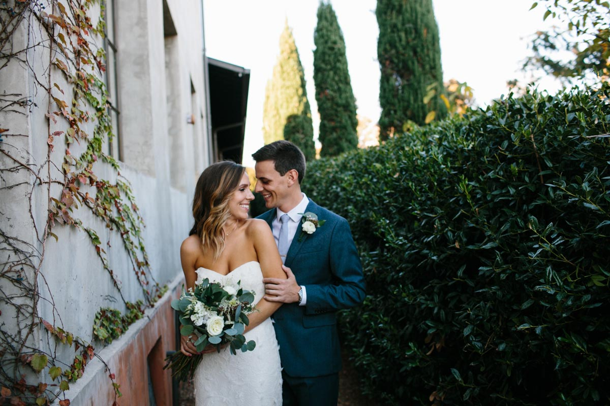 trapani wedding blog atlanta wedding photographer summerour wedding-46