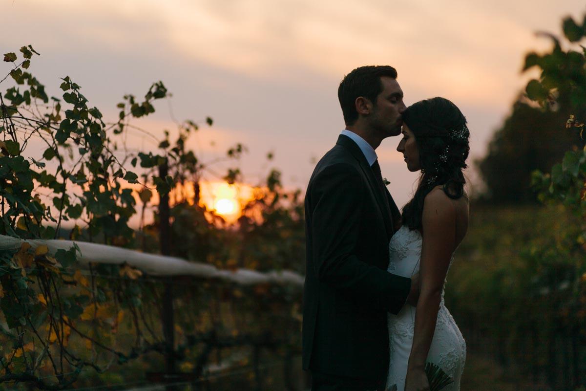 adele and brett blog montaluce north georgia wedding-1