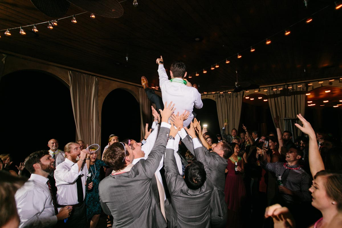 adele and brett blog montaluce north georgia wedding-103