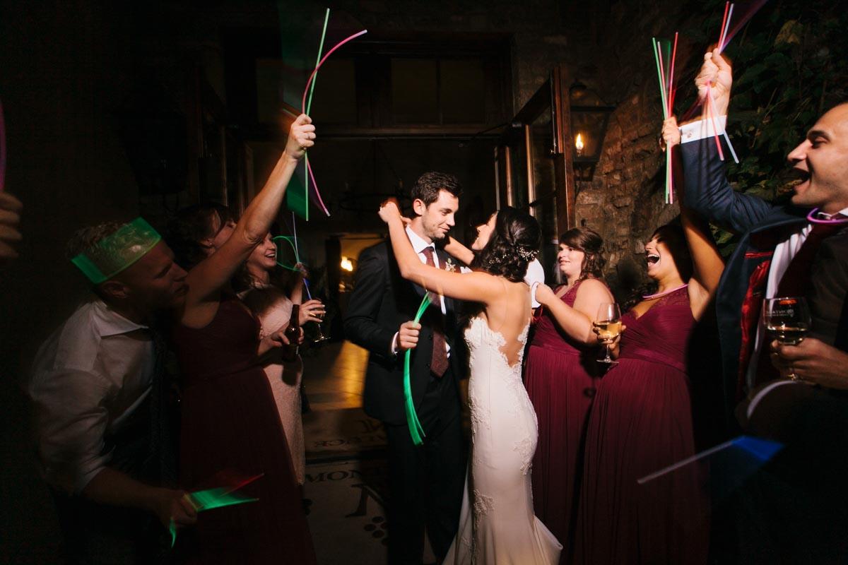 adele and brett blog montaluce north georgia wedding-110
