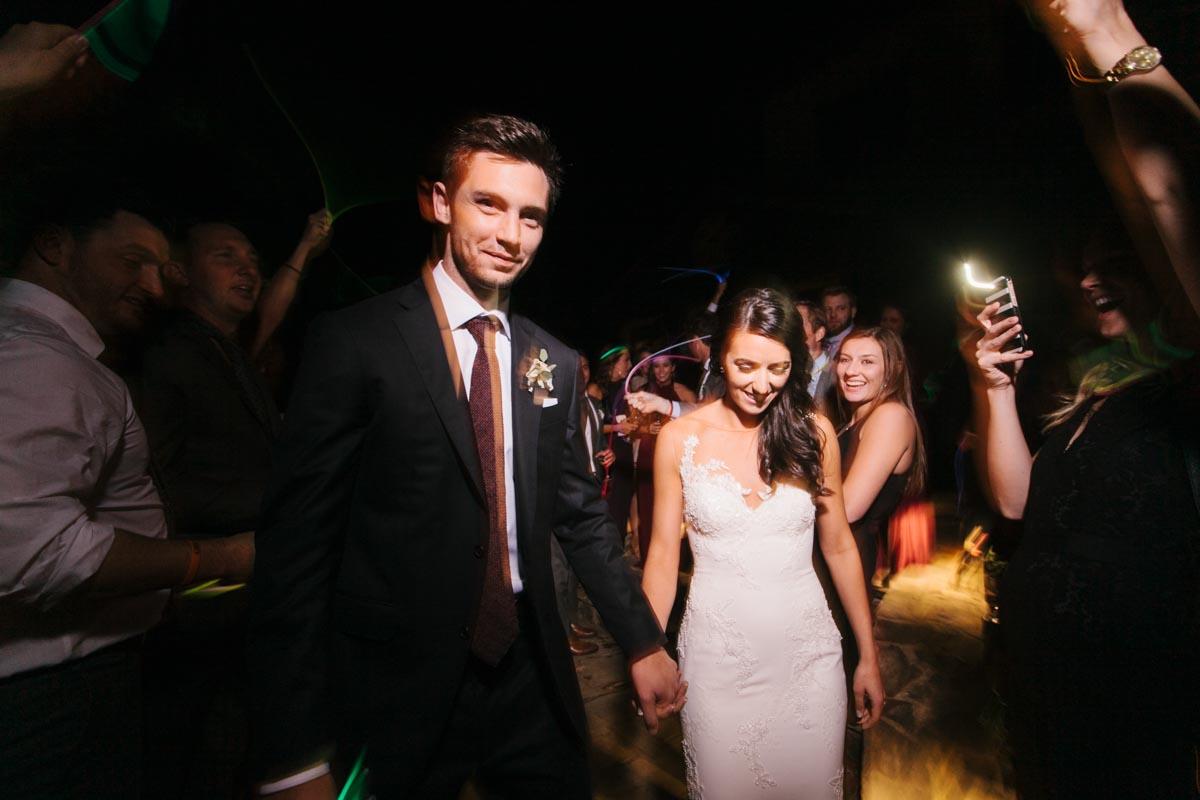 adele and brett blog montaluce north georgia wedding-111