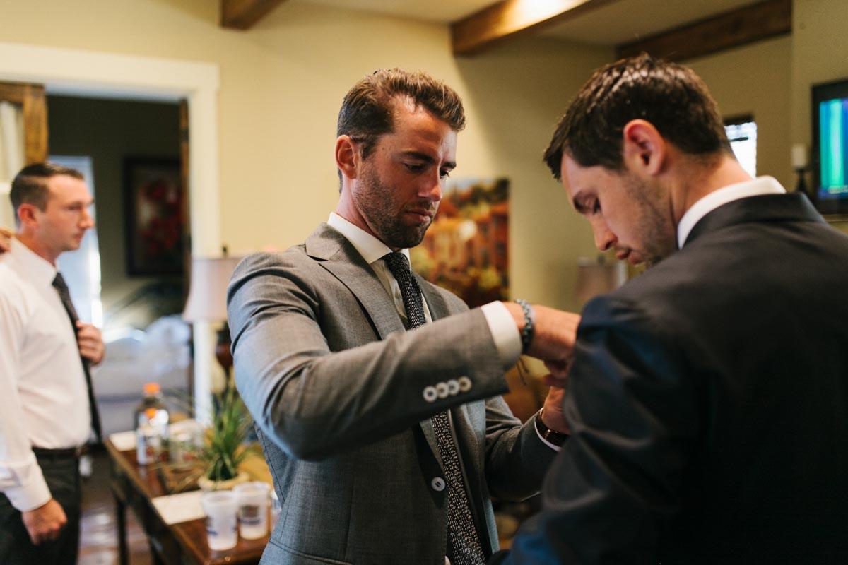 adele and brett blog montaluce north georgia wedding-12