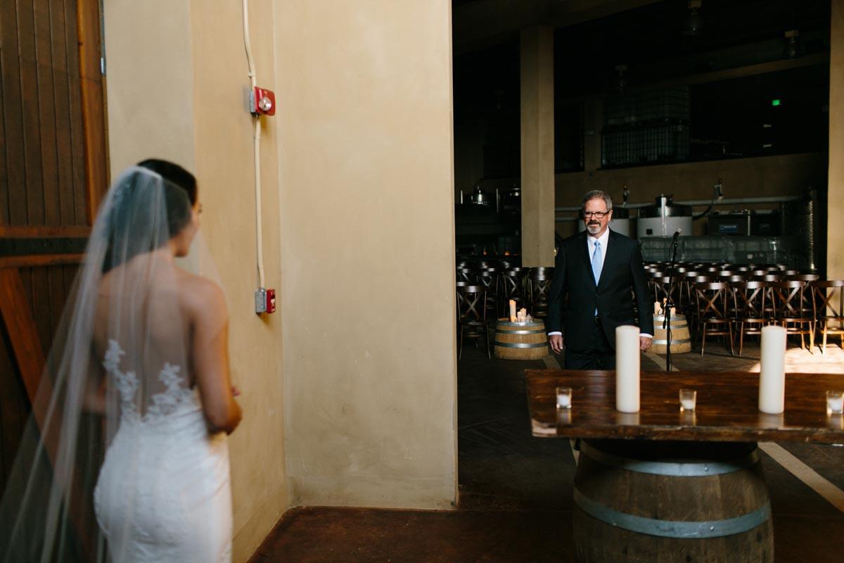adele and brett blog montaluce north georgia wedding-18