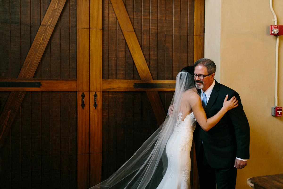 adele and brett blog montaluce north georgia wedding-19