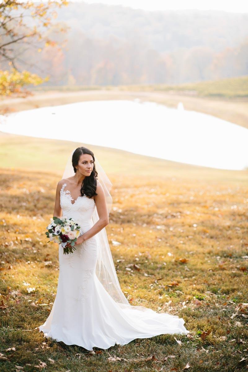 adele and brett blog montaluce north georgia wedding-24