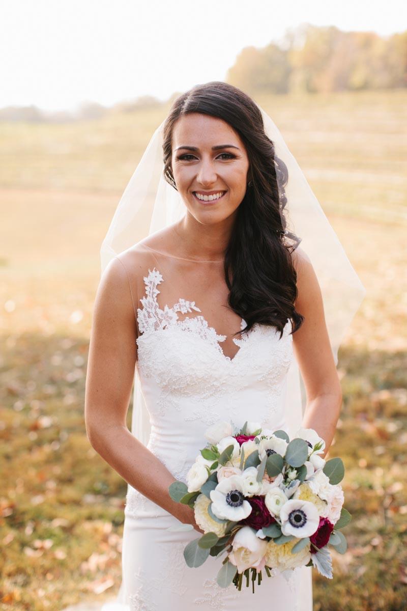 adele and brett blog montaluce north georgia wedding-26