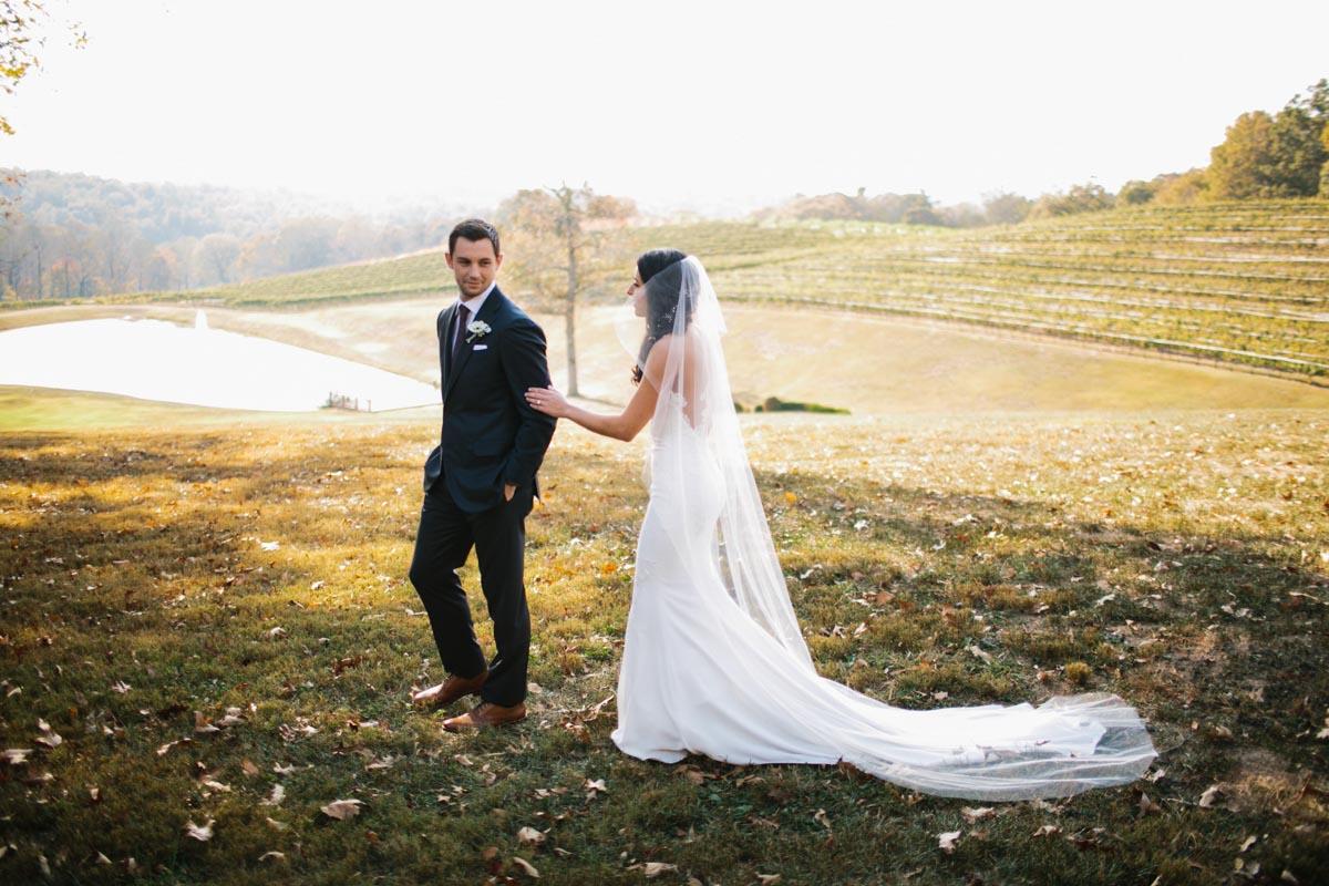 adele and brett blog montaluce north georgia wedding-27