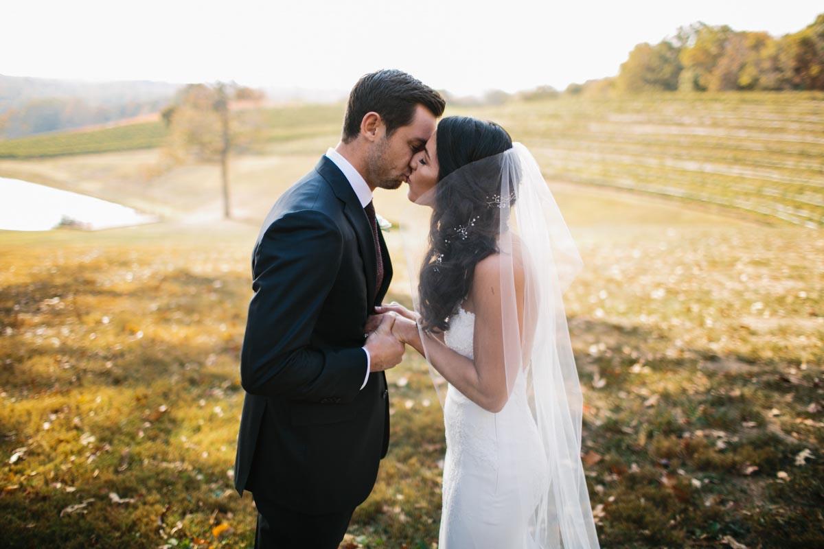 adele and brett blog montaluce north georgia wedding-28