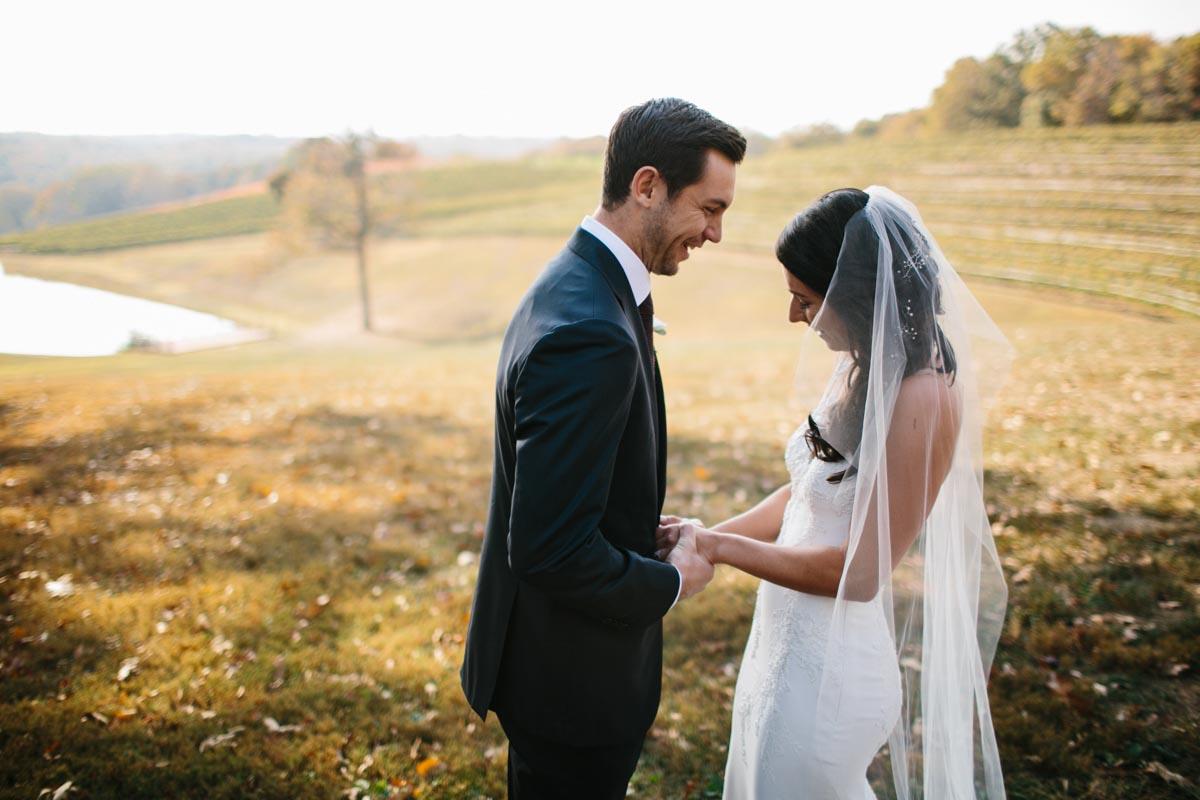 adele and brett blog montaluce north georgia wedding-29