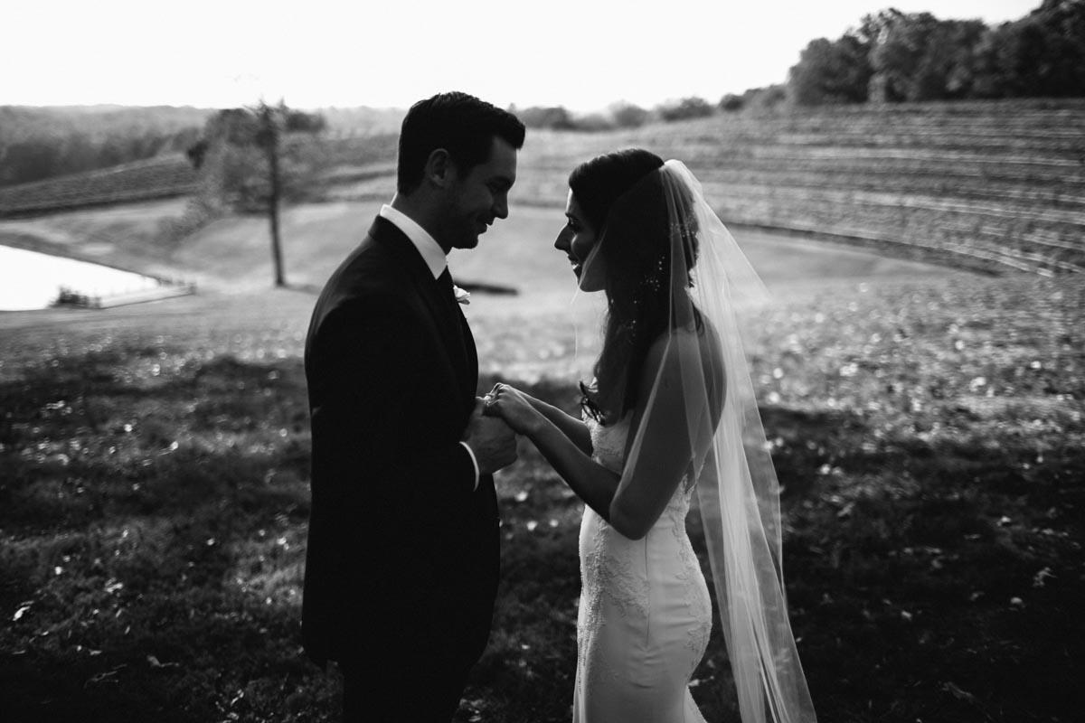adele and brett blog montaluce north georgia wedding-30