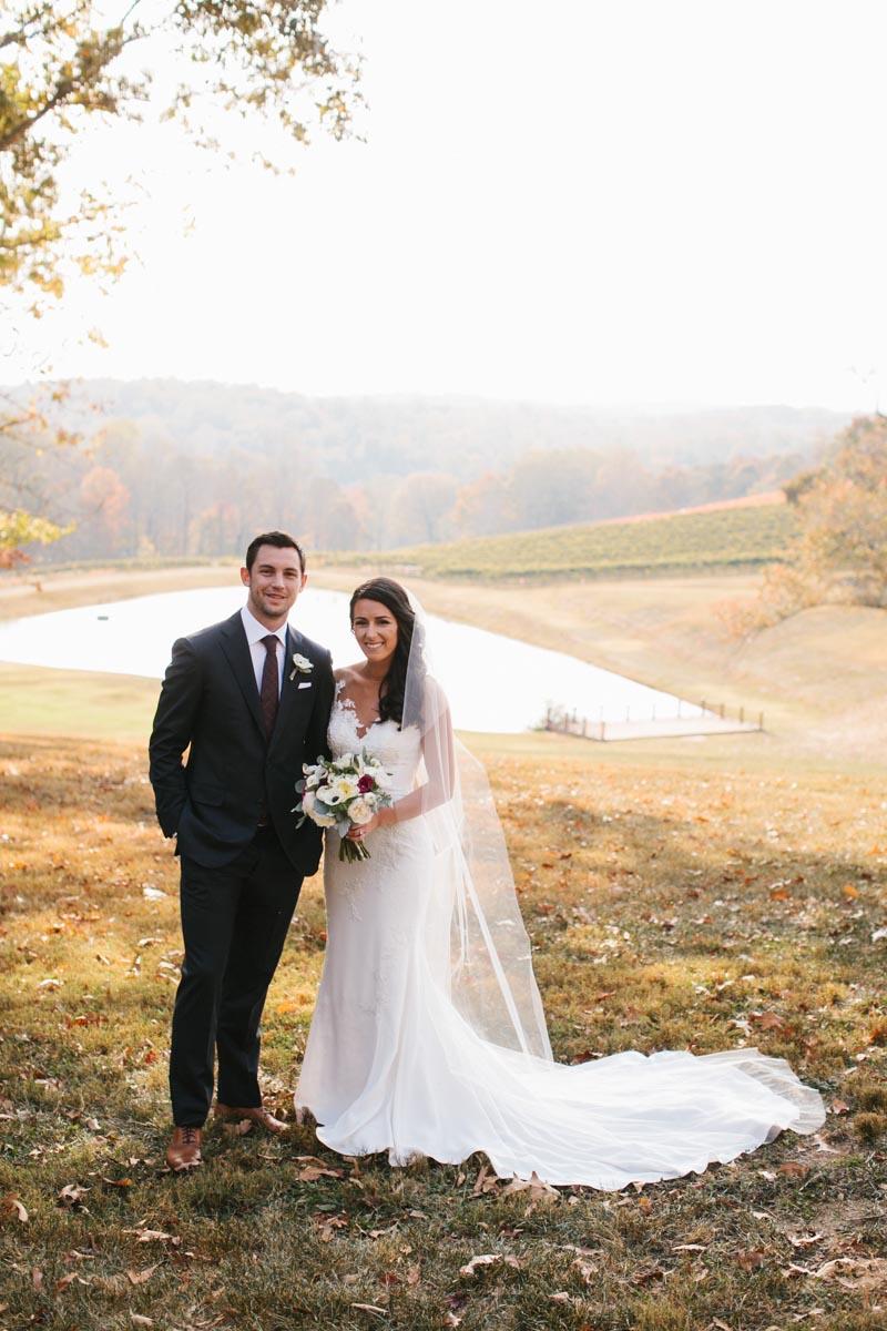 adele and brett blog montaluce north georgia wedding-33