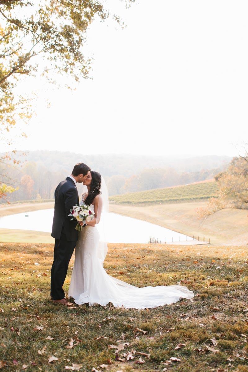 adele and brett blog montaluce north georgia wedding-34