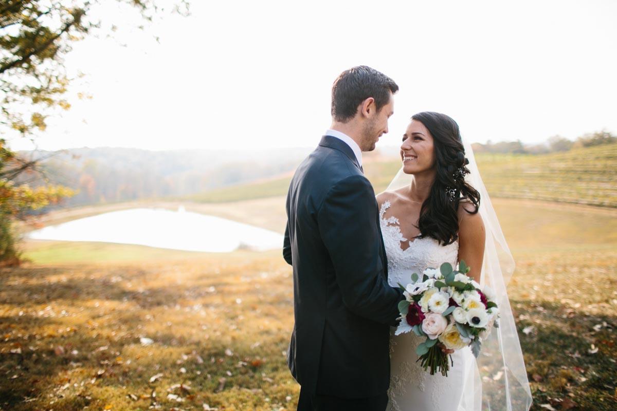 adele and brett blog montaluce north georgia wedding-35