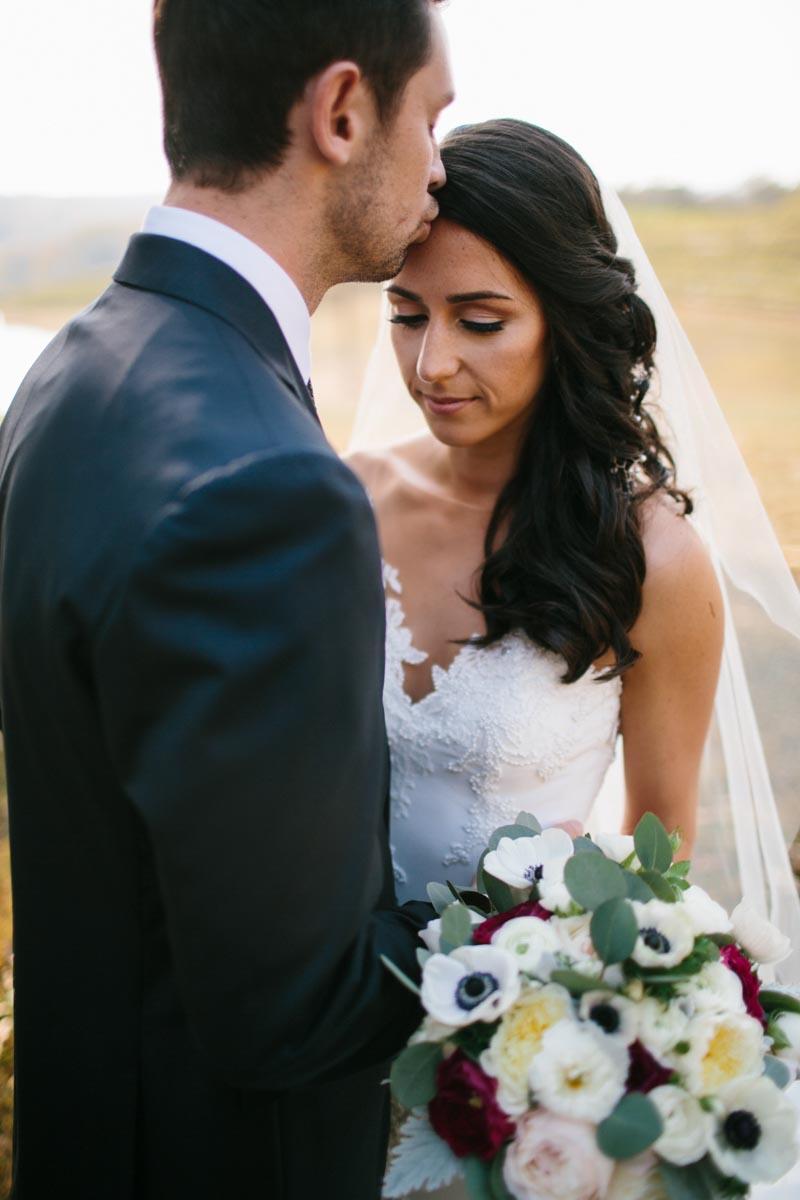 adele and brett blog montaluce north georgia wedding-36