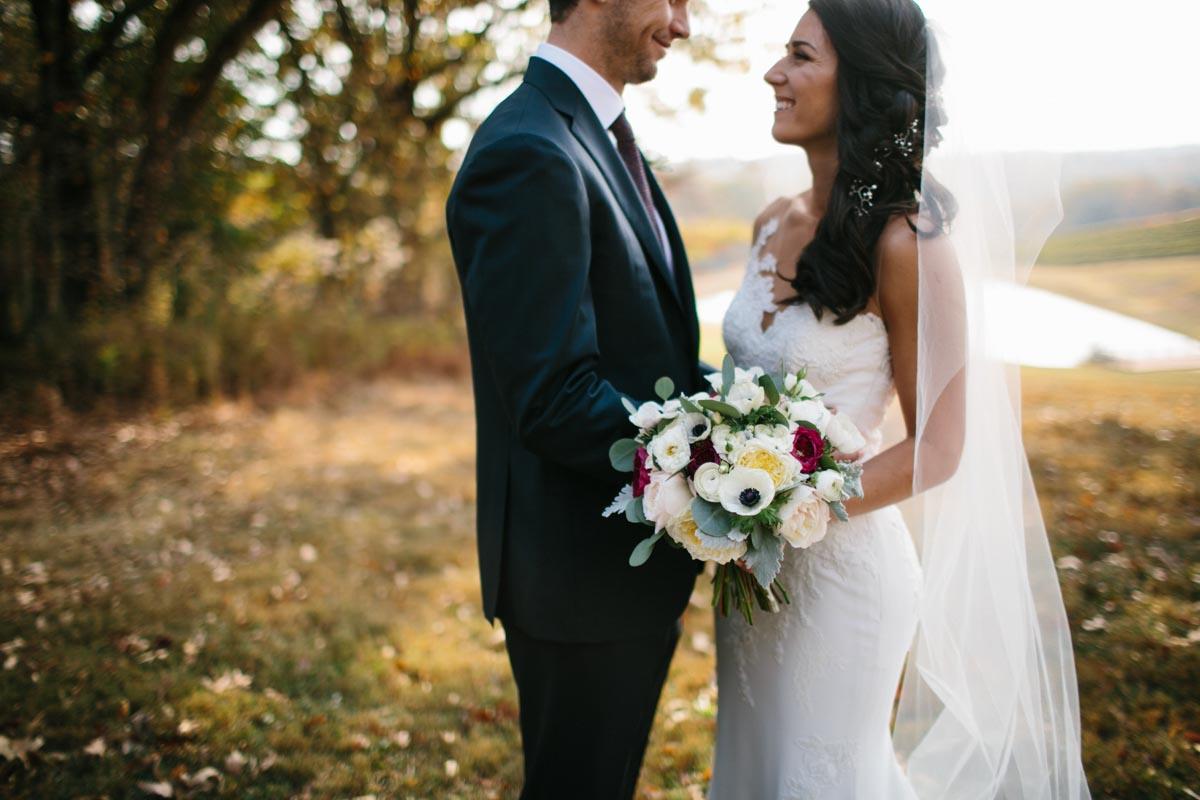 adele and brett blog montaluce north georgia wedding-37