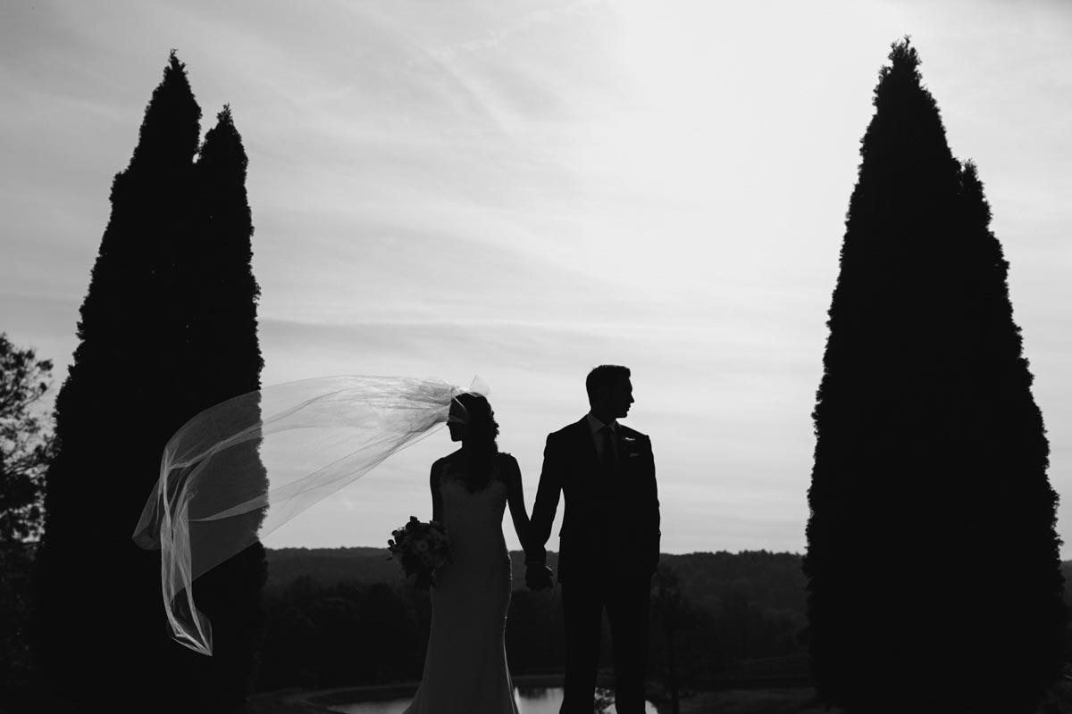 adele and brett blog montaluce north georgia wedding-40