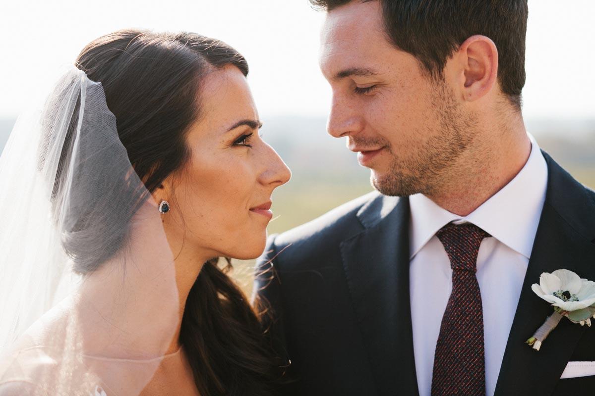 adele and brett blog montaluce north georgia wedding-41
