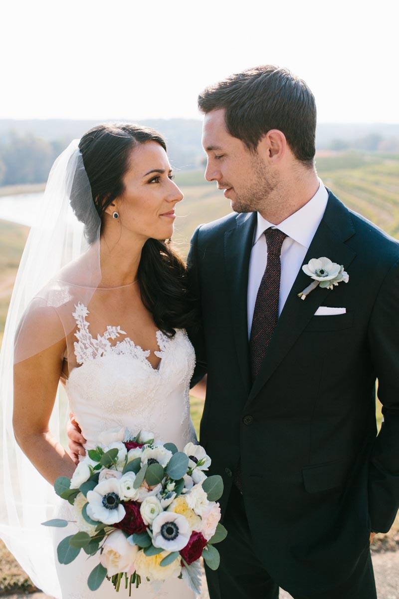 adele and brett blog montaluce north georgia wedding-42