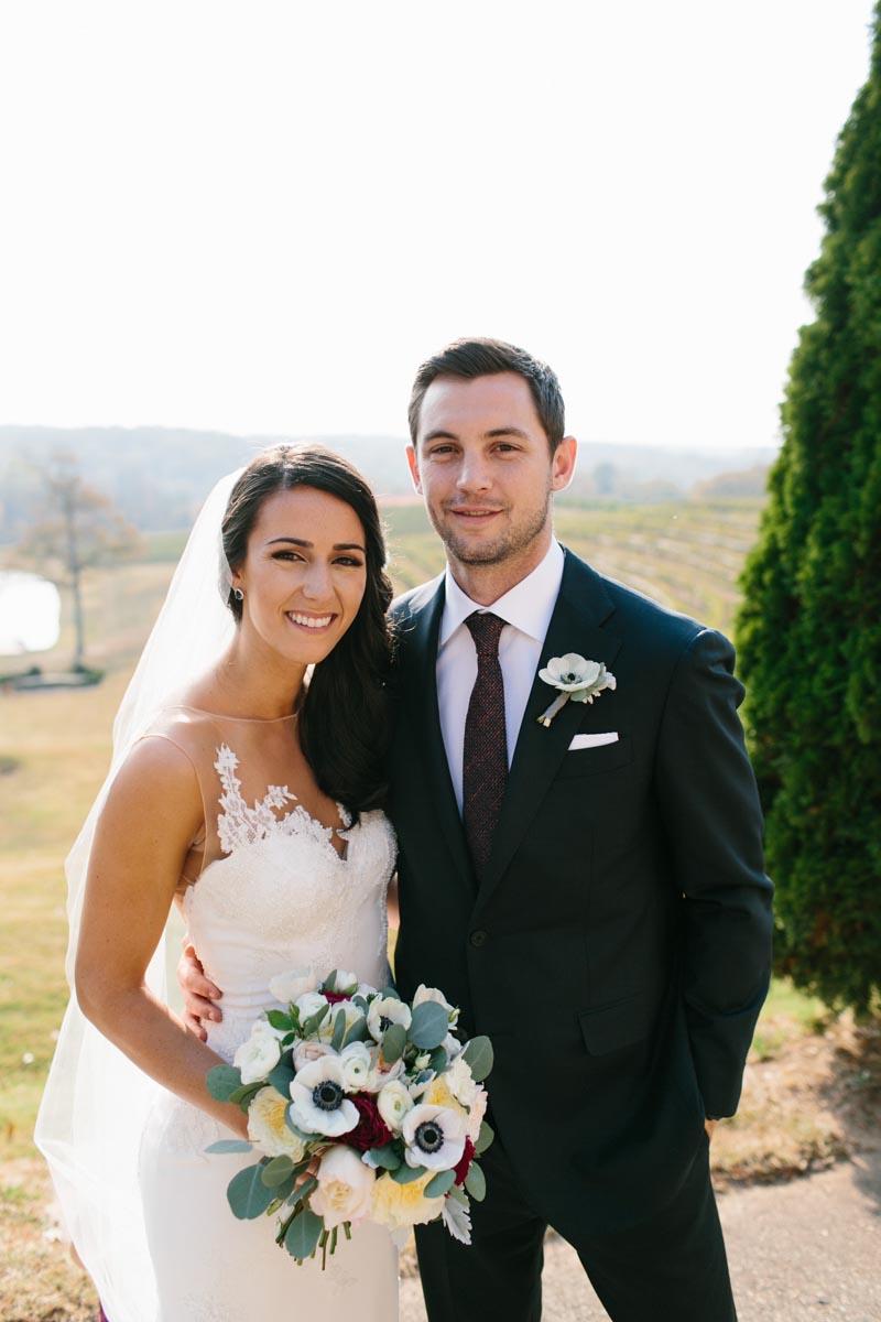 adele and brett blog montaluce north georgia wedding-43