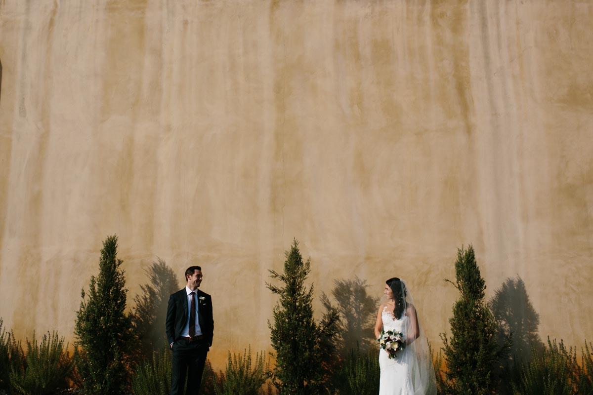 adele and brett blog montaluce north georgia wedding-44