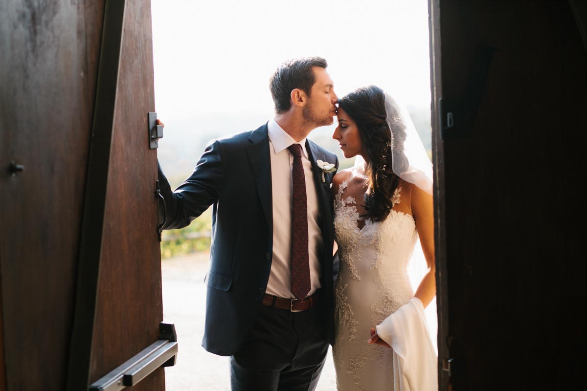 adele and brett blog montaluce north georgia wedding-45