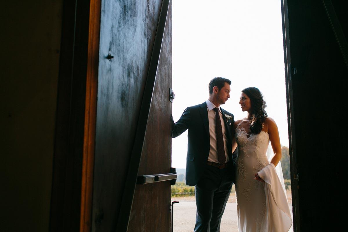 adele and brett blog montaluce north georgia wedding-46