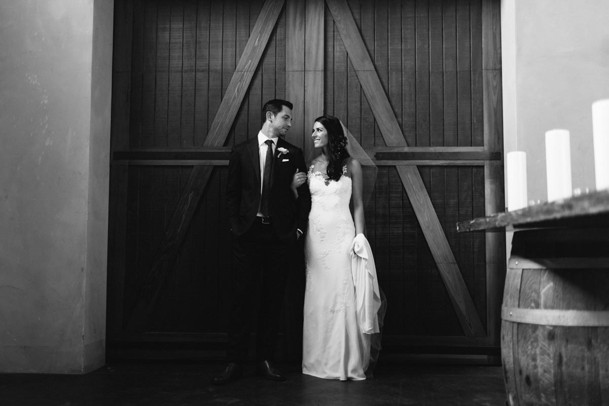 adele and brett blog montaluce north georgia wedding-47