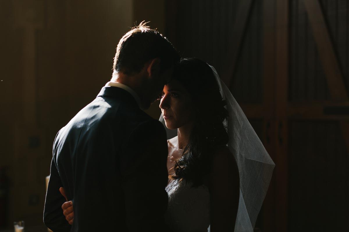 adele and brett blog montaluce north georgia wedding-49