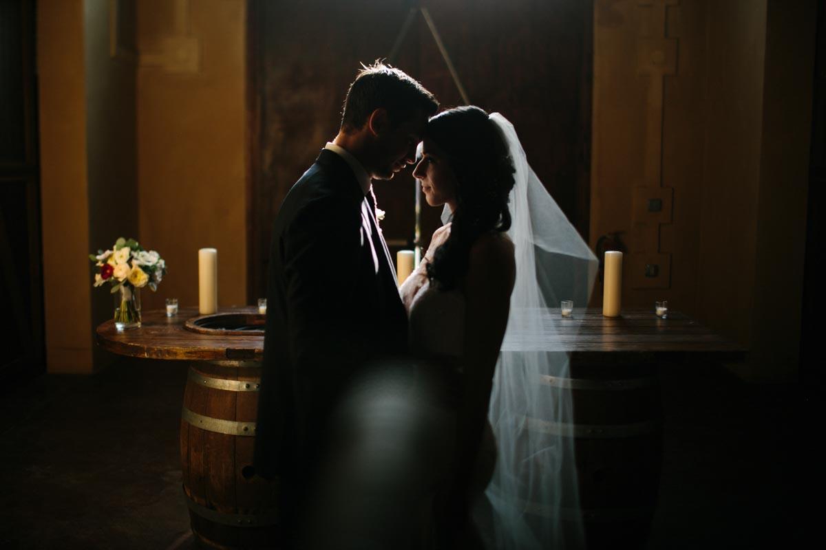 adele and brett blog montaluce north georgia wedding-50