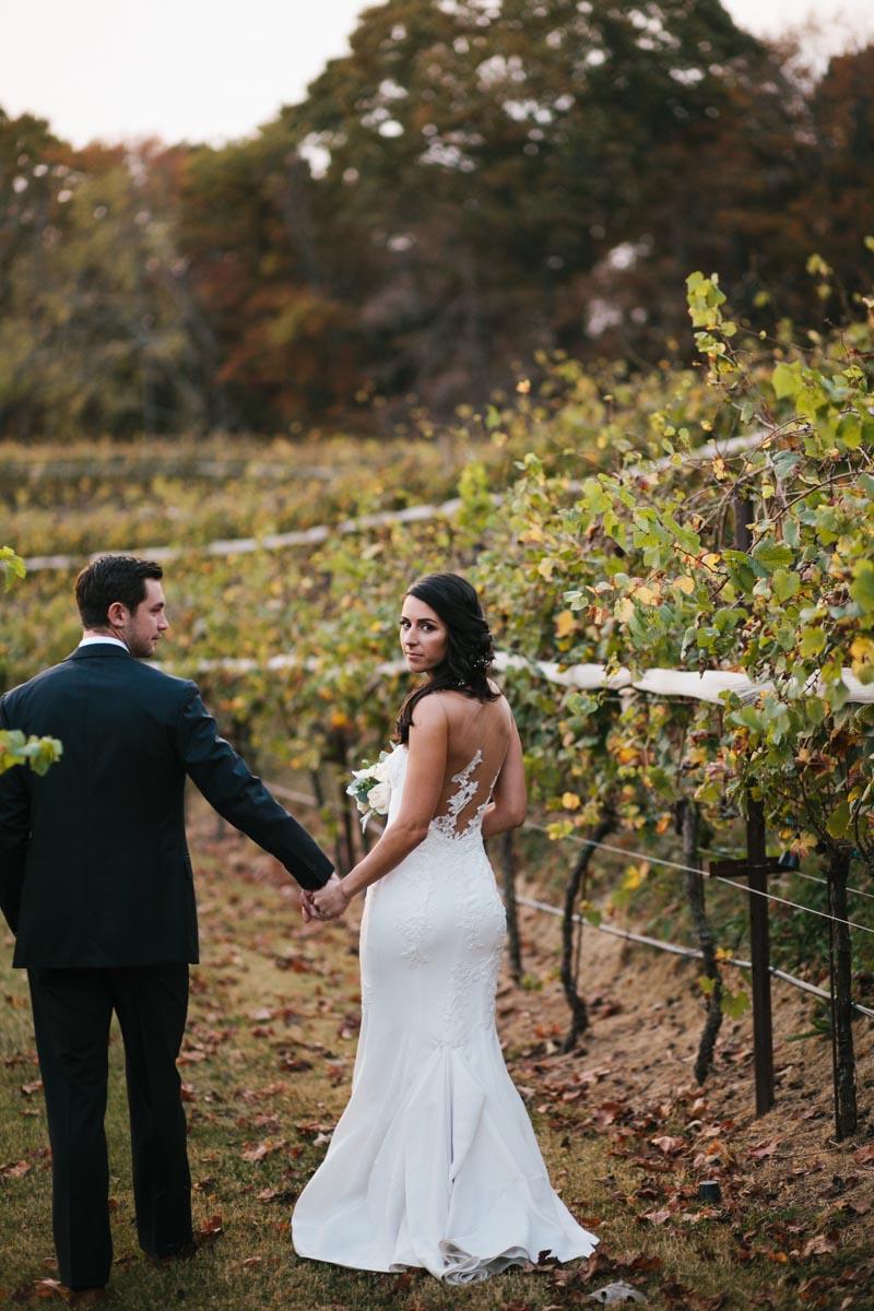 adele and brett blog montaluce north georgia wedding-59