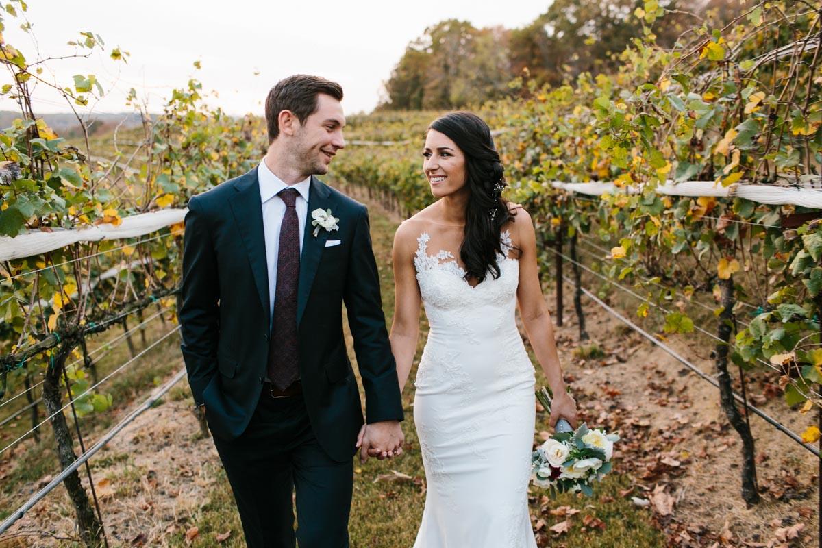 adele and brett blog montaluce north georgia wedding-61