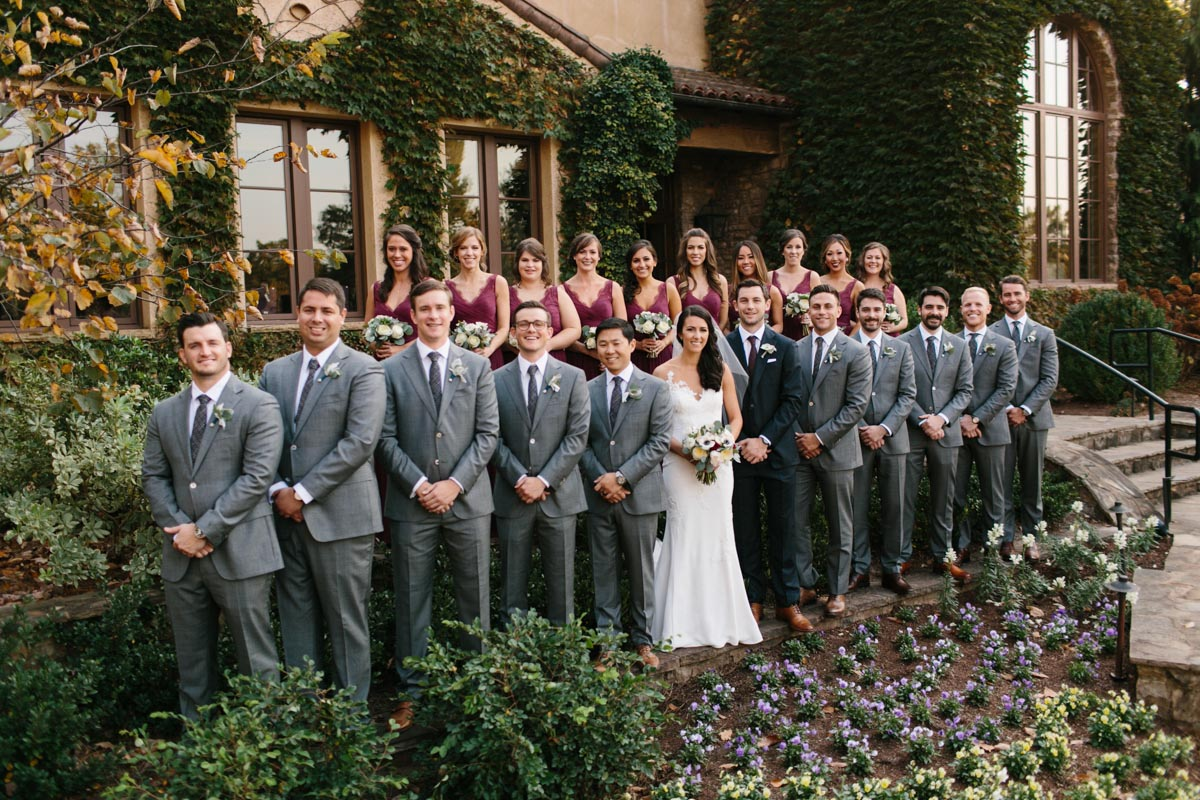adele and brett blog montaluce north georgia wedding-63
