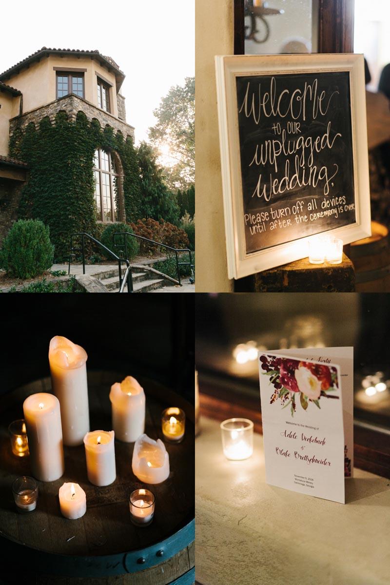 adele and brett blog montaluce north georgia wedding-64