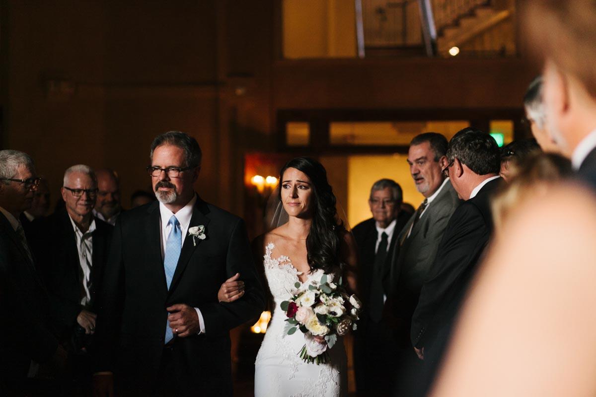 adele and brett blog montaluce north georgia wedding-66