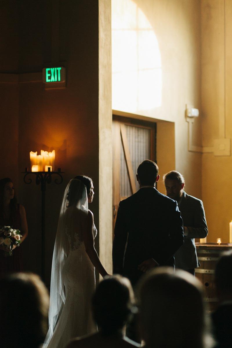 adele and brett blog montaluce north georgia wedding-70