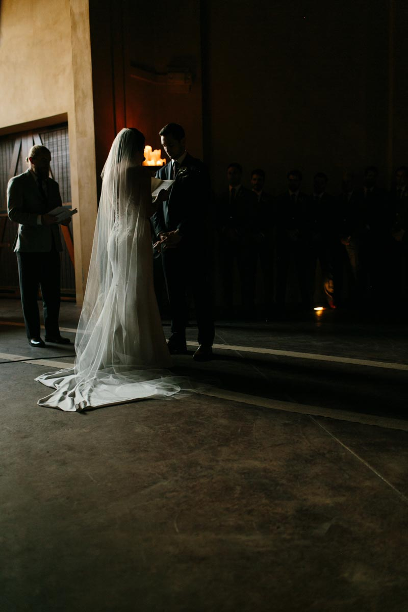 adele and brett blog montaluce north georgia wedding-72