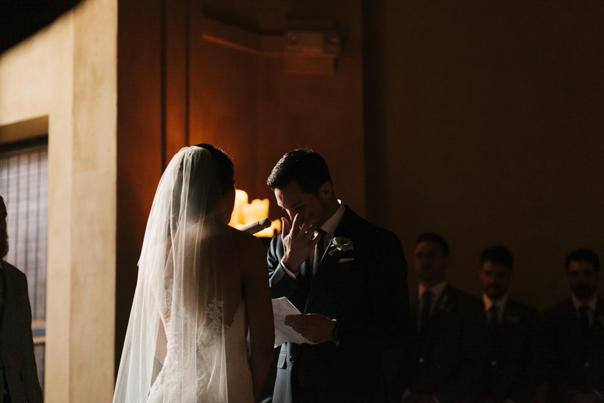 adele and brett blog montaluce north georgia wedding-73